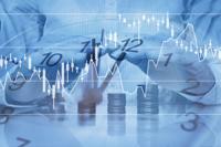 Acuerdo con bonistas podría alejar la salida de la quiebra