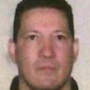 FBI solicita información sobre paradero de agresor sexual