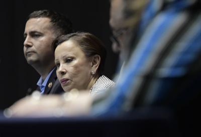 Luz verde a oposición congresional al acuerdo de la AEE