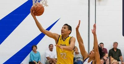 Llueven las ofertas para talento local en el baloncesto