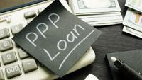 Préstamos federales: ¿Debo endeudarme ahora?