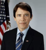 Pedro Yavino