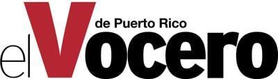 El Vocero de Puerto Rico - Millennials Vs Boomers
