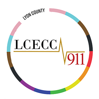 Lyon County Emergency Communications