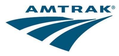 051217 Amtrak .jpg