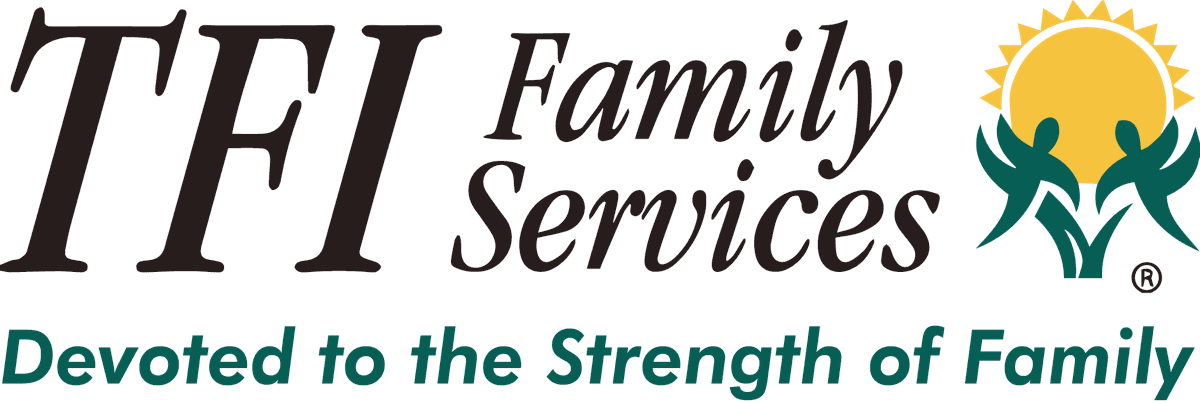 TFI-Family-Services-logo-tagline.png
