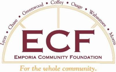 ECF accepting 2020 grant applications   Free