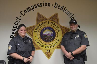 041916 sheriffs pic 1