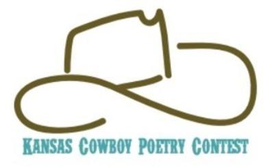 Qualifiers set for 2018 Kansas Cowboy Poetry Contest | News