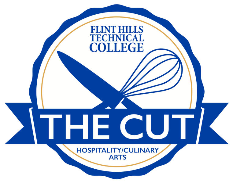 Fhtc Student Chefs Sharpening Skills For The Cut Area News