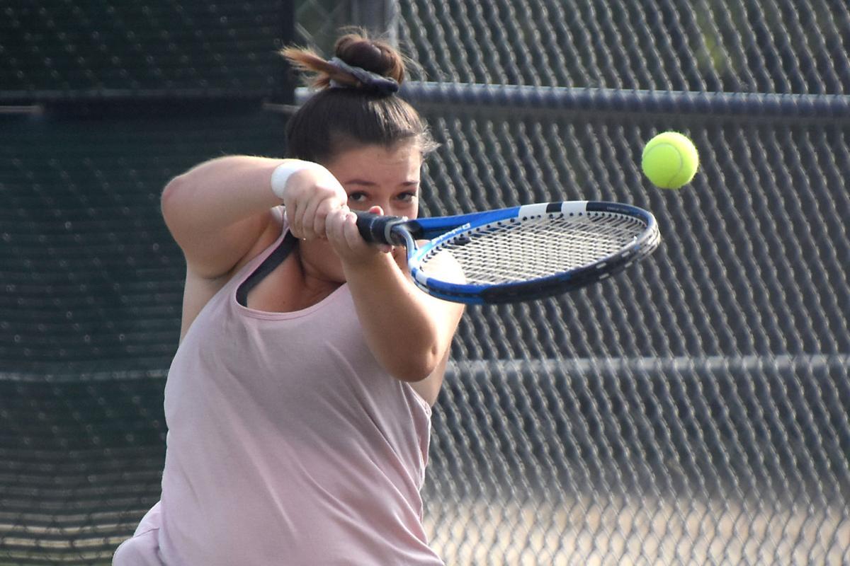 091019-gaz-tennis2.jpg