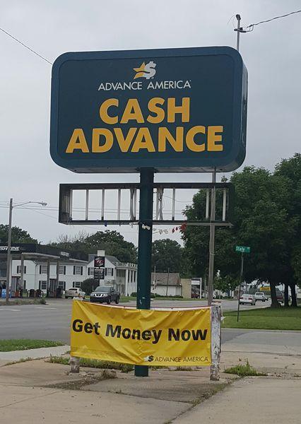 Cash advance limit bdo photo 1