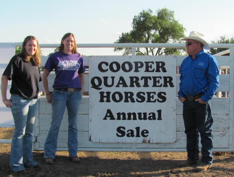 Cooper Quarter.jpeg