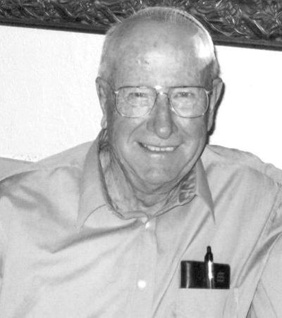 Kenneth Eugene Cripps