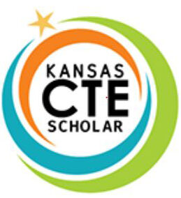Two EHS seniors receive Kansas Career and Technical Education Scholar  recognition | Free | emporiagazette.com