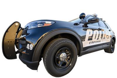 EPD Car.jpg