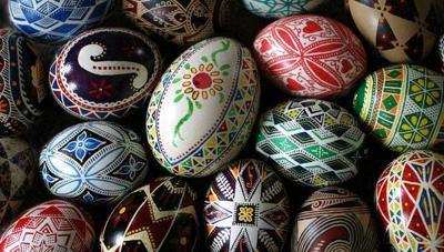 Quarantine Easter Egg Hunt Promises Fun While Social Distancing