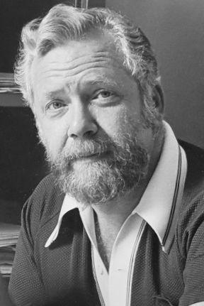 Patrick Gene O'Brien