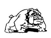 Madison Bulldogs