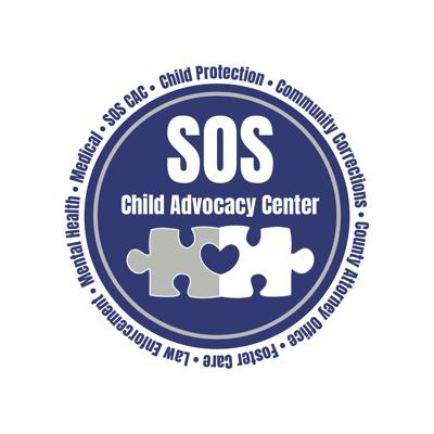 SOS-Child