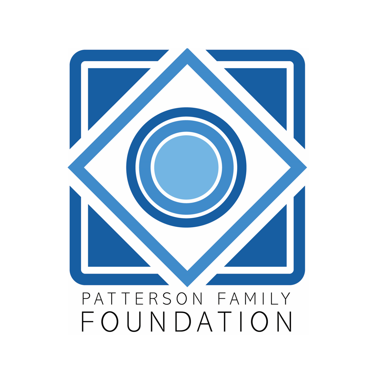 patterson family foundatino.png