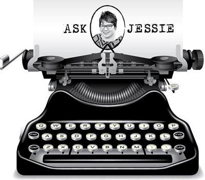 Ask Jessie