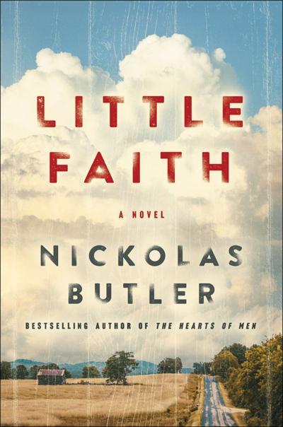 Little Faith.jpg