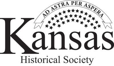 kshs_logo.jpg