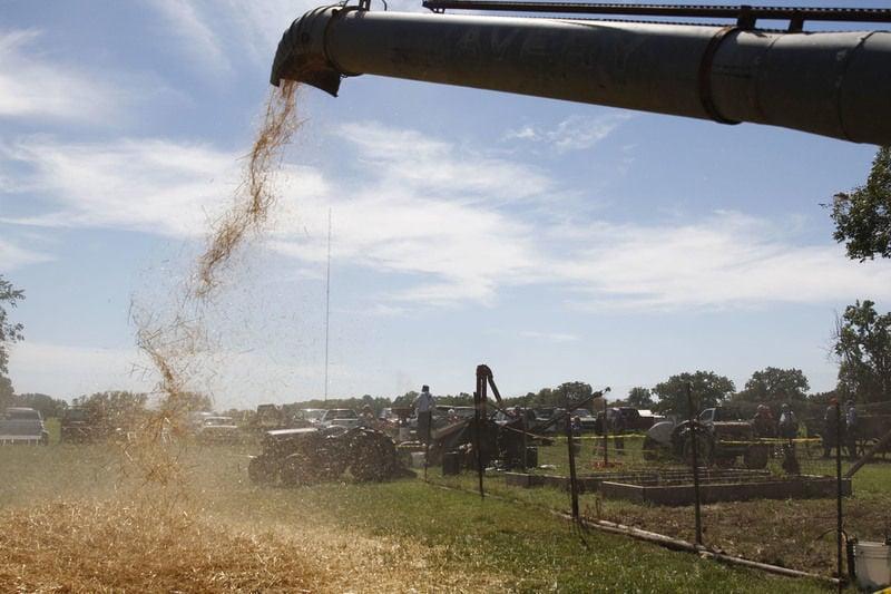 030717 Farming pic 1