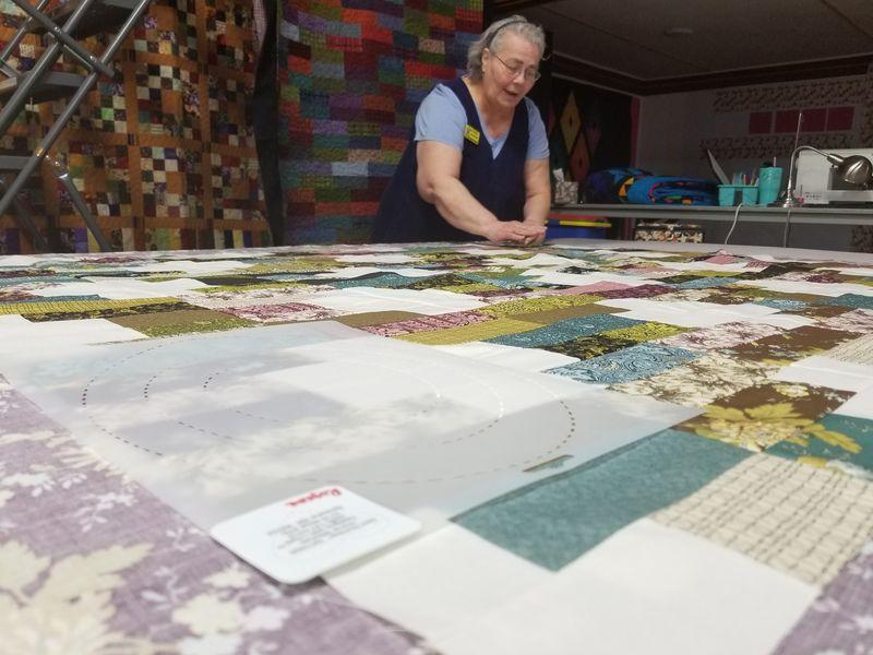 Country stitching area news emporiagazette.com