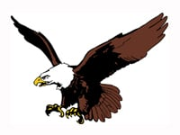 Olpe Eagles