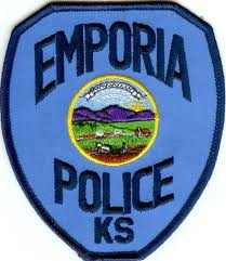 Emporia Police Department