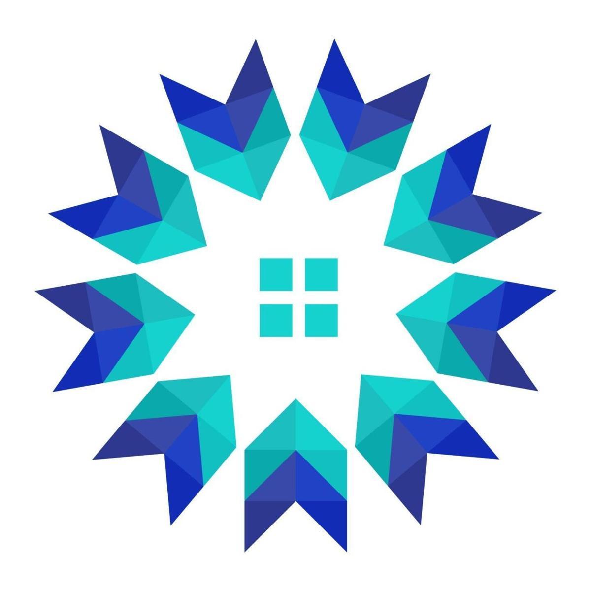 bloom house logo.jpg