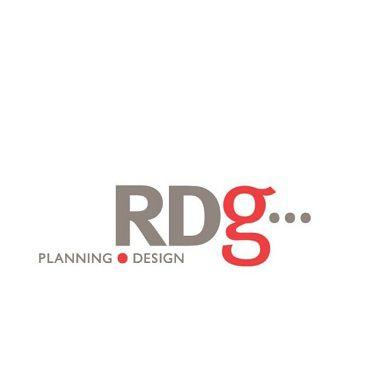 RDG.jpg