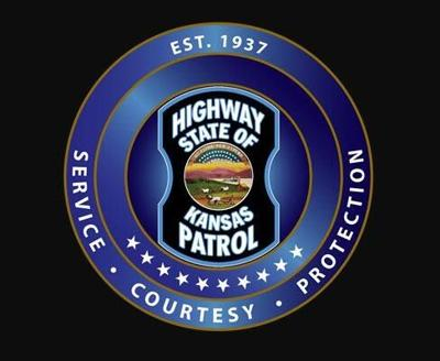 kansas highway patrol logo.jpg