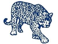 Hartford Jaguars