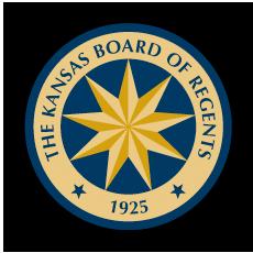 Kansas Board of Regents