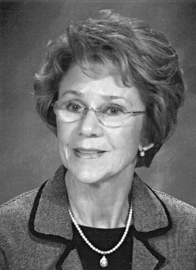 Doris J. Ziegler-Longabach