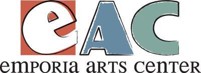 EAC Emporia Arts Center