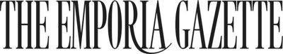 Emporia Gazette logo