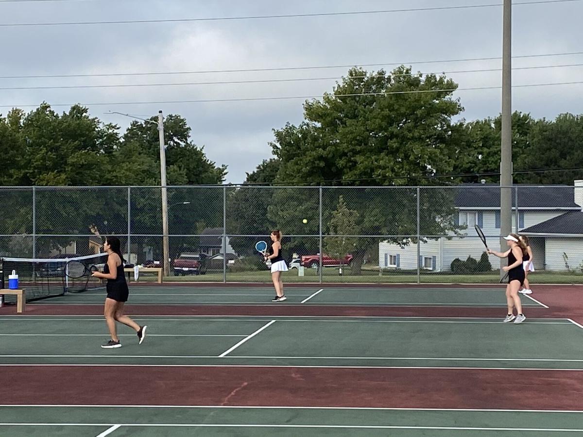 tennis1.jpeg
