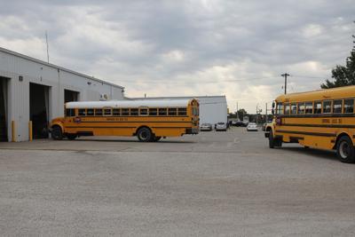 080515 Bus Inspection PIC 11.jpg