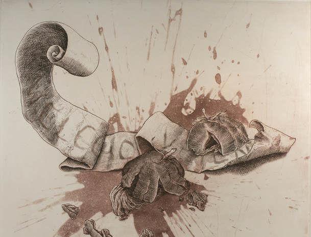 James Elhers 1.jpg