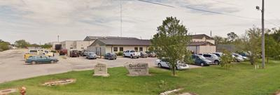 Chase County Detention Facility - Photo 1.png
