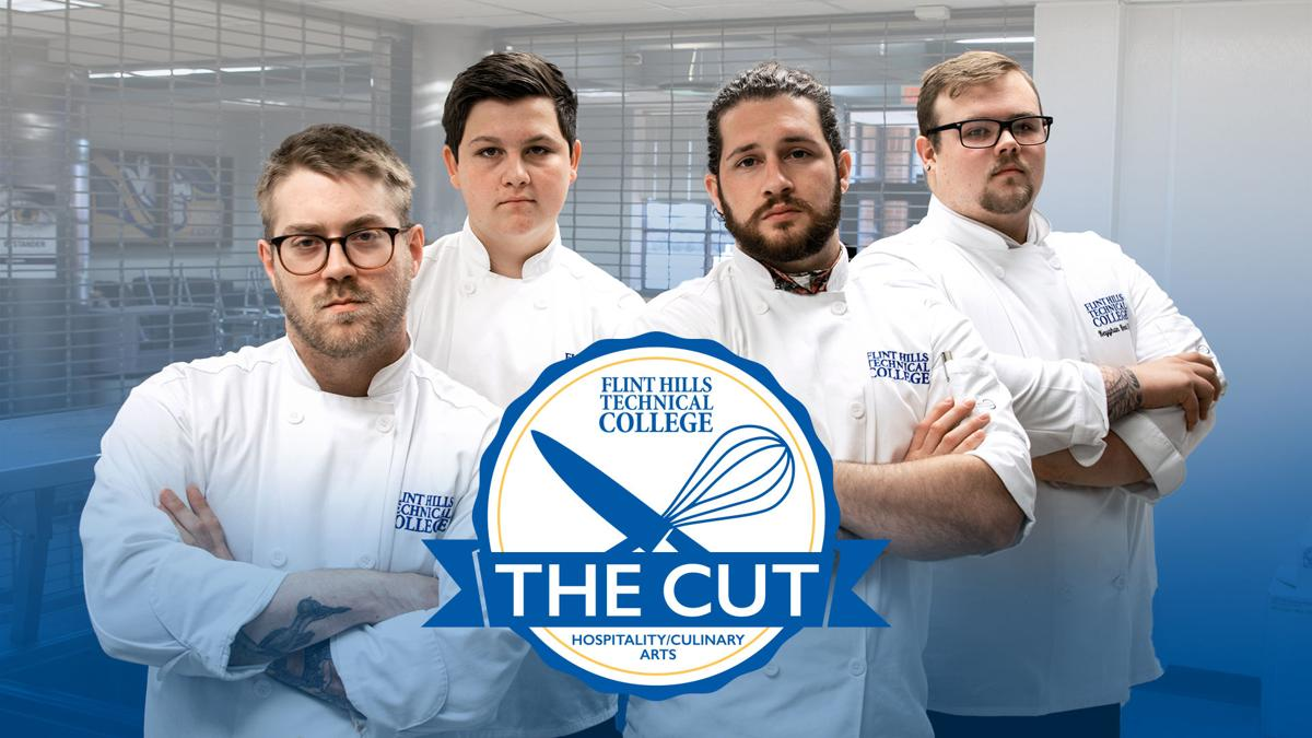 THE CUT_2019 Competitors.jpg