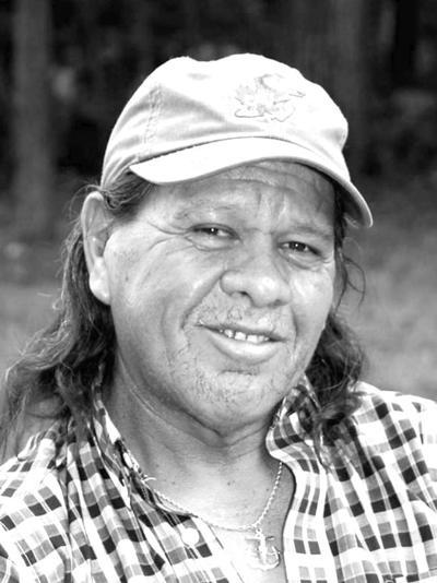 Mario S. Ortiz