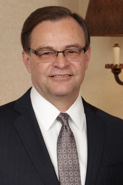 Dave Trabert