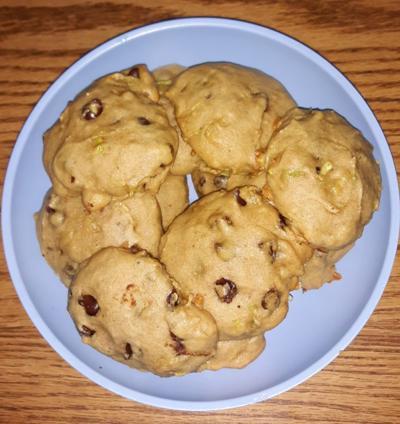 zucchini.cookies.jpeg