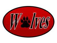 Lebo Wolves