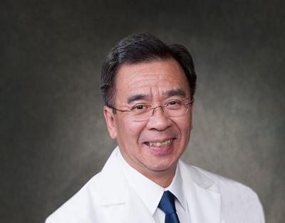 Dr. Jorge Wong.jpg
